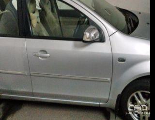2010 Ford Fiesta 1.4 SXi TDCi ABS