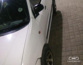 2003 Hyundai Santro Xing XS eRLX Euro II