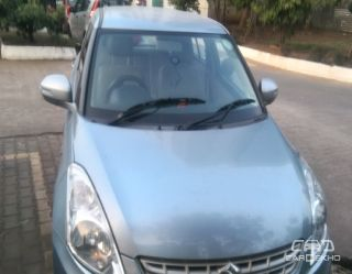 2013 Maruti Swift Dzire Regal
