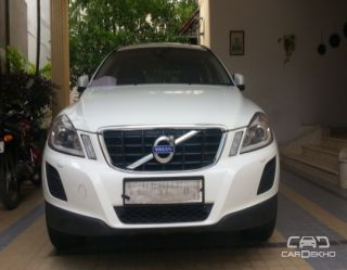 Used Cars In Madurai 32 Second Hand Cars For Sale With