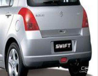 2010 Maruti Swift VXi BSIV
