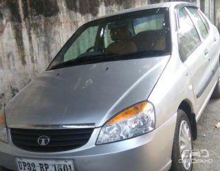 2005 Tata Indigo Sx