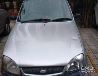 2008 Ford Ikon 1.3 Flair