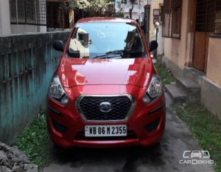 Used Datsun cars in Kolkata - 9 Second Hand Cars for Sale ...