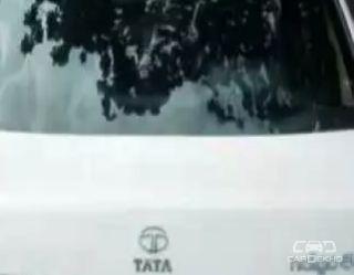 2014 Tata Indigo CS eLX BS IV