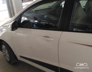 2016 Hyundai Xcent 1.2 Kappa S Celebration Edition