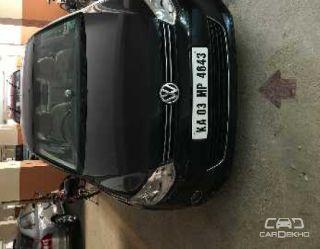 2011 Volkswagen Vento Petrol Highline