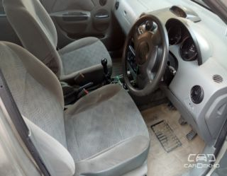 Img additionally Skoda New Laura Right X also Oem Name moreover Skoda New Laura Passengers Side View Door Open as well Plot. on skoda laura price in bangalore on road