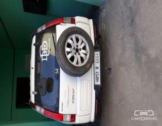 2005 Honda CR-V 2.4 4WD AT