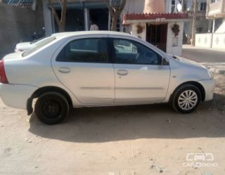 Used Cars For Sale In Mumbai Below  Lakh