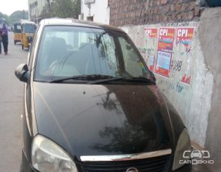 2010 Tata Indigo XL Grand Dicor