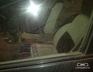 2005 Honda City ZX CVT