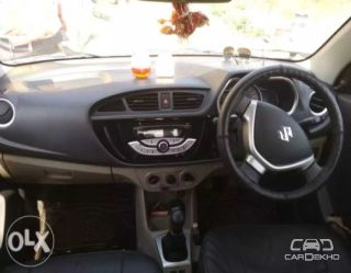 Used Cars In Greater Noida 49 Second Hand Cars For Sale