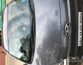 2014 Hyundai Grand i10 Asta