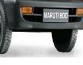 2000 Maruti 800 AC