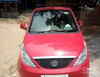 2011 Tata Indica Vista Aqua 1.3 Quadrajet BSIV