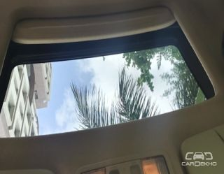 2013 Honda City V AT Exclusive