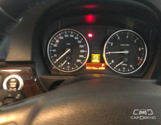 2008 BMW 3 Series 330i GT Luxury Line