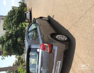 2013 Toyota Etios Liva GD SP
