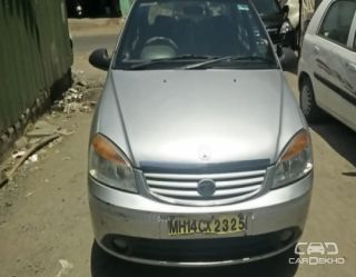 2010 Tata Indigo CS LS DiCOR