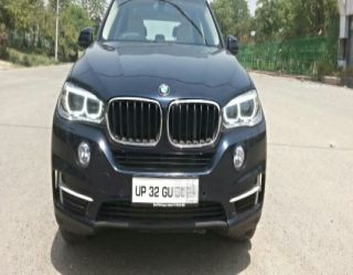 9 Used BMW X5 in Delhi NCR With Offers Now  CarDekho