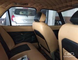 1994 Hindustan Motors Contessa 1.8 GLX