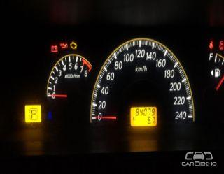 2008 Nissan Teana 230jM