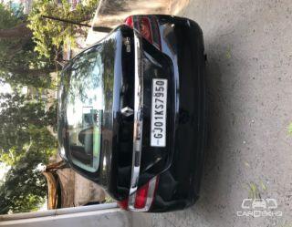 2012 Renault Scala Diesel RxZ