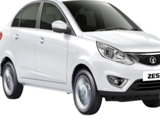 2018 Tata Zest Quadrajet 1.3 75PS XM