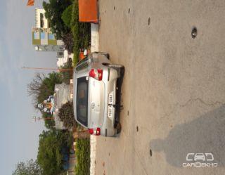 2016 Toyota Etios Liva 1.4 Prem