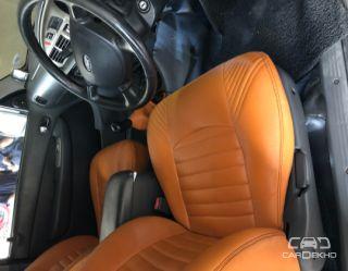 2006 Ford Endeavour 4x2 XLT