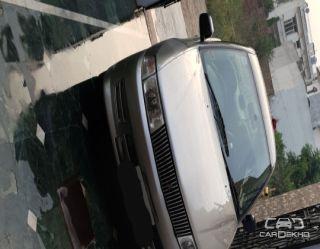 2007 Mitsubishi Lancer 1.5 L Petrol LX