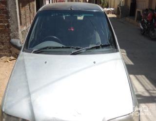 2002 Fiat Palio 1.2 EL PS