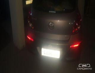 2013 Hyundai Elite i20 Diesel Magna Era