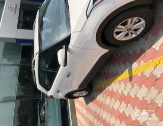 2018 Hyundai Creta 1.6 SX Plus Petrol