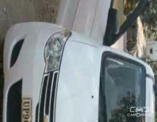 2013 Chevrolet Enjoy TCDi LS 7 Seater