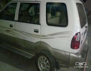 2011 Chevrolet Tavera Neo 3 LT 9 Seats BSIII