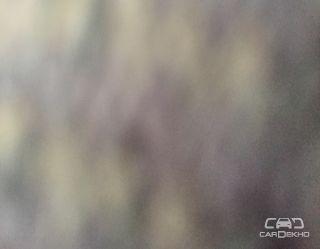 2013 Mahindra Xylo H4