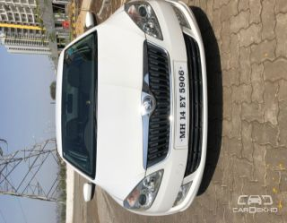 2015 Skoda Rapid 1.6 MPI AT Elegance Plus