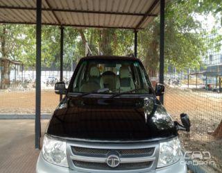 2011 Tata Safari DICOR 2.2 LX 4x2