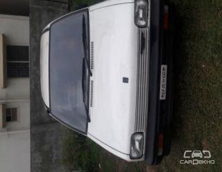 1994 Maruti 800 Std