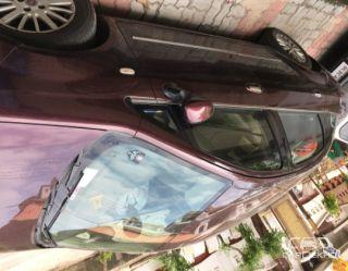 2010 Fiat Linea Emotion Pack